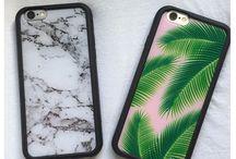 =PHONE CASES=