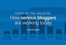 Blog Cover Photos