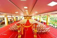 Wedding Decor / Wedding Decorations, interiors, flowers, lights and props