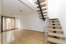 Duplex Soseaua Nordului 320.000 euro
