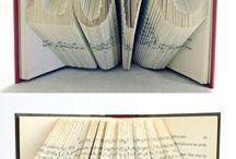 boeken vorm