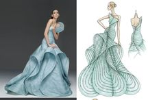 fashion design ideas