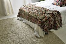 Shop Atlantis Home / Featured items from the shop!  Check out all the items at www.shopatlantishome.com