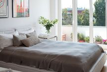 Dormitor Design