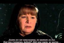 Артисты театра / Литературные произведения, эстрадные  номера, исполненные артистами Удмуртского театра