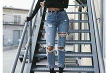 cieszy style