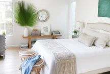 diy bedroom