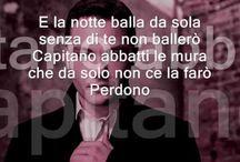 *☆Cantanti Italiani ☆*