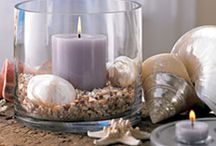 PartyLite Inspirations - 3-in-1