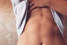 fitness^