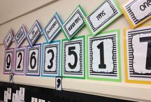 doğal sayılar 5.sınıf