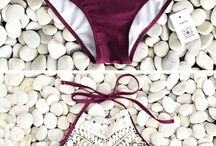 Awesome Swimsuits For Summer