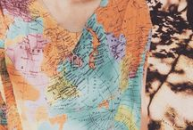 globe, maps, trip / :)