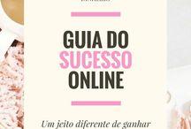 Estratégias de Vendas Online // E-commerce