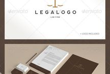 lawyer card ideas
