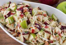 cuisine : salades / cuisine