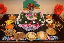 Festival krishna