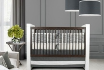 """design: spaces for lil' guys and girls. / Lovely bedrooms and playrooms for those awesome children in your life.  It gives the statement, """"go to your room"""" an entirely different meaning!"""