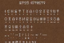 7. Ancient Letters