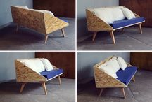 mobilier pal