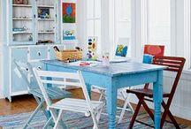 Beach House / Some day I'll have a beach house............ / by Betty Ann Allen