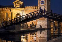 Venice venues / #luxuryweddingplanner #franceweddings #chateauweddingfrance #weddingceremony #weddinginspirations #corporate #event #planner #corporateeventplannerparis #elegant