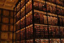 Books = life style
