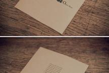 Good Ideas DIY