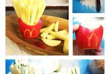Food | Fun