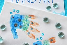 School ideas / by Lori Caraccio