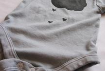 DIY_fürT-Shirts