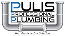 About Pulis / Pulis Professional Plumbing was established in 2000 by the eldest brother Michael. Fully licensed and based in the western suburbs, the team works in all suburbs of Melbourne. Rain, hail or shine, we supply a superior standard of service for all your plumbing needs.