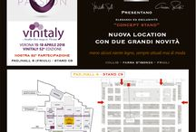 VILLA PARENS at VINITALY 2018: PAD/HALL 6 STAND C9 / Vinitaly, the biggest event dedicated to wine in Verona from 15th to 18th April. Four days of great events, festivals, tastings and workshops with the operators of the sector.