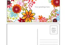 Printables  / by Lyndsey Marie