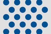 dot & stripe
