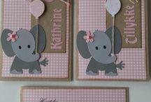 Kartki, karteczki