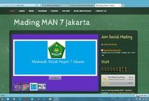 MadingMAN7Jakarta.webs.com