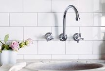 Subway Tile / by The Tile Shop
