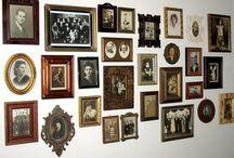 Photo grouping