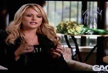 Miranda Lambert's Backstory