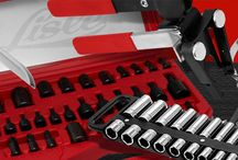 Lisle Brand / Buy #lisle  #Branded #tools For our #Special customer Hurry up : http://www.buyautotools.com/brands/lisle/189
