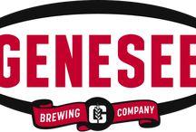 Beer Cans & Brewania