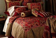 yatak örtüleri nevresimler pikeler