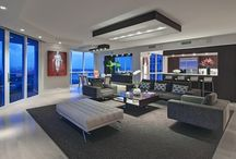 INTERIOR DESIGN / STUDIO33 INTERIORS FAVORITE MODERN DESIGNS AND PROJECTS.  HOT TRENDS, TEXTILES, LIGHTING AND CONTEMPORARY LIVING WE LOVE.
