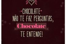 chocolate te adoto