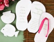 Wedding Ideas / by Michelle Rolls-Hiltz