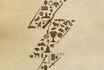 Idées Tatoo&Piercing