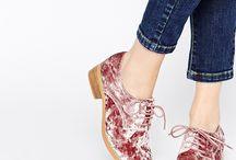 zapatos- prusianos-oxford