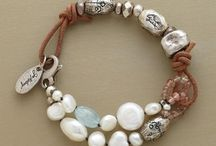 Bracelet / Bijoux modeles bracelets