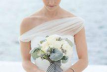 Weddingz